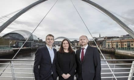 Ward Hadaway sets out to attract investment to the region at MIPIM 2019