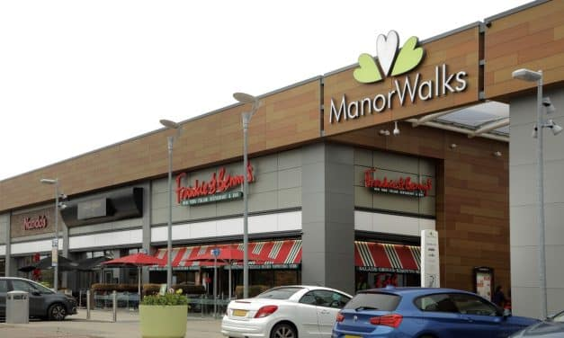 Manor Walks launches monthly Makers and Bakers Market