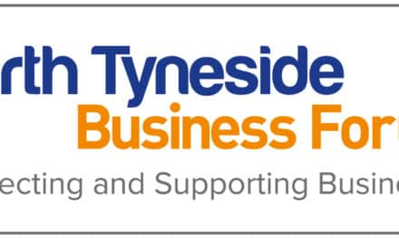 NORTH TYNESIDE – AN AWARD-WINNING PLACE TO DO BUSINESS