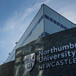 Northumbria wins share of £2 million Government fund to help small businesses