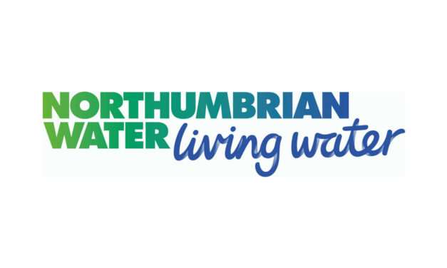 National Apprenticeship Week Kicks Off With Events At Northumbrian Water