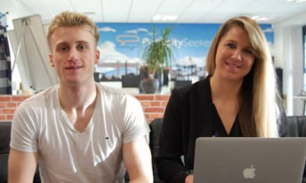 PR agency further expands team