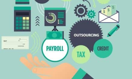 Benefits Of Payroll Outsourcing Companies