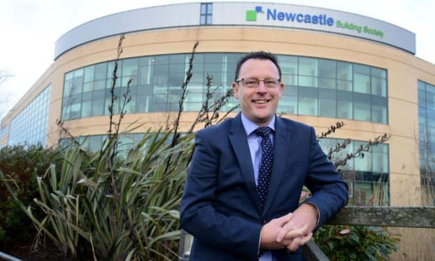 Newcastle Building Society accepts Lifetime ISA transfers