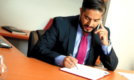 Your Business Needs a Legal Team and Here's Why