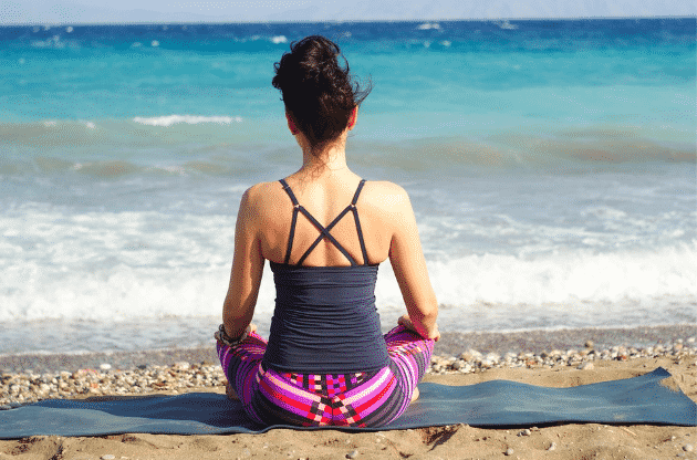 How to Find a Good Quality Pair of Yoga Inspired Clothing