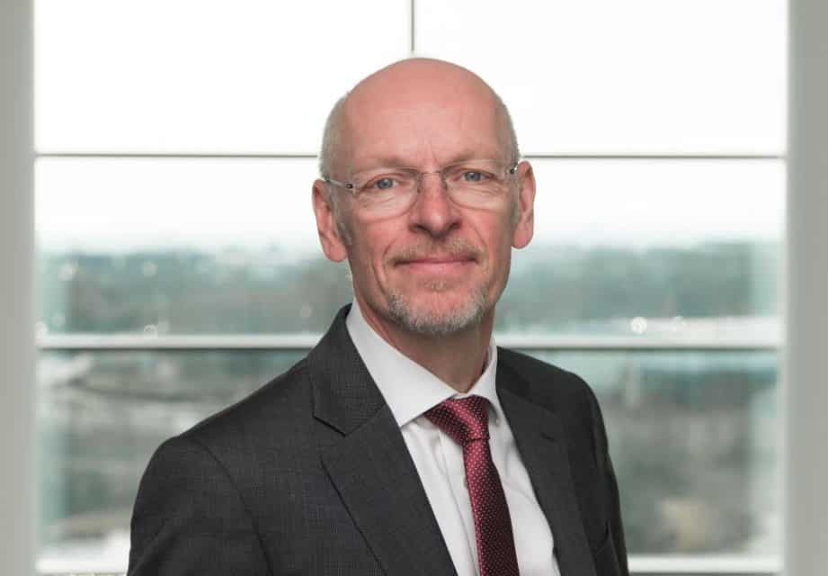 Newcastle Strategic Solutions appoints North East tech expert to its Board