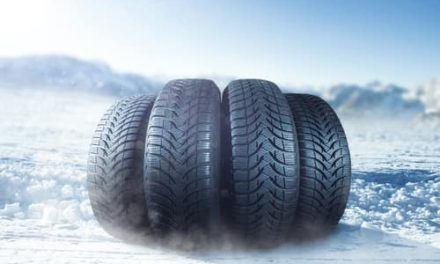 How Your Tires Affect Your Gas Use?