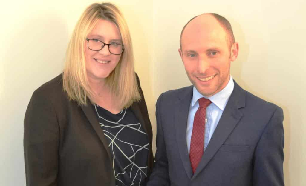 Banks Property Sets Up New Yorkshire Office As Focus Increases Across The County