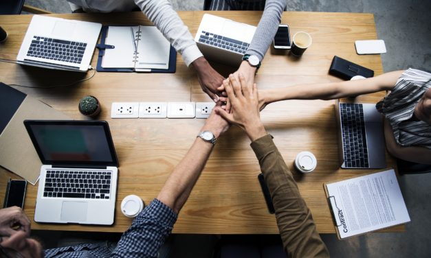 How to reduce your staff turnover