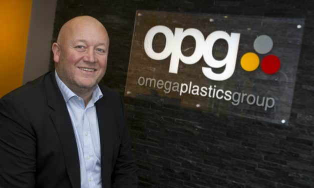 North East plastics group goes back to the future with strategic relocation