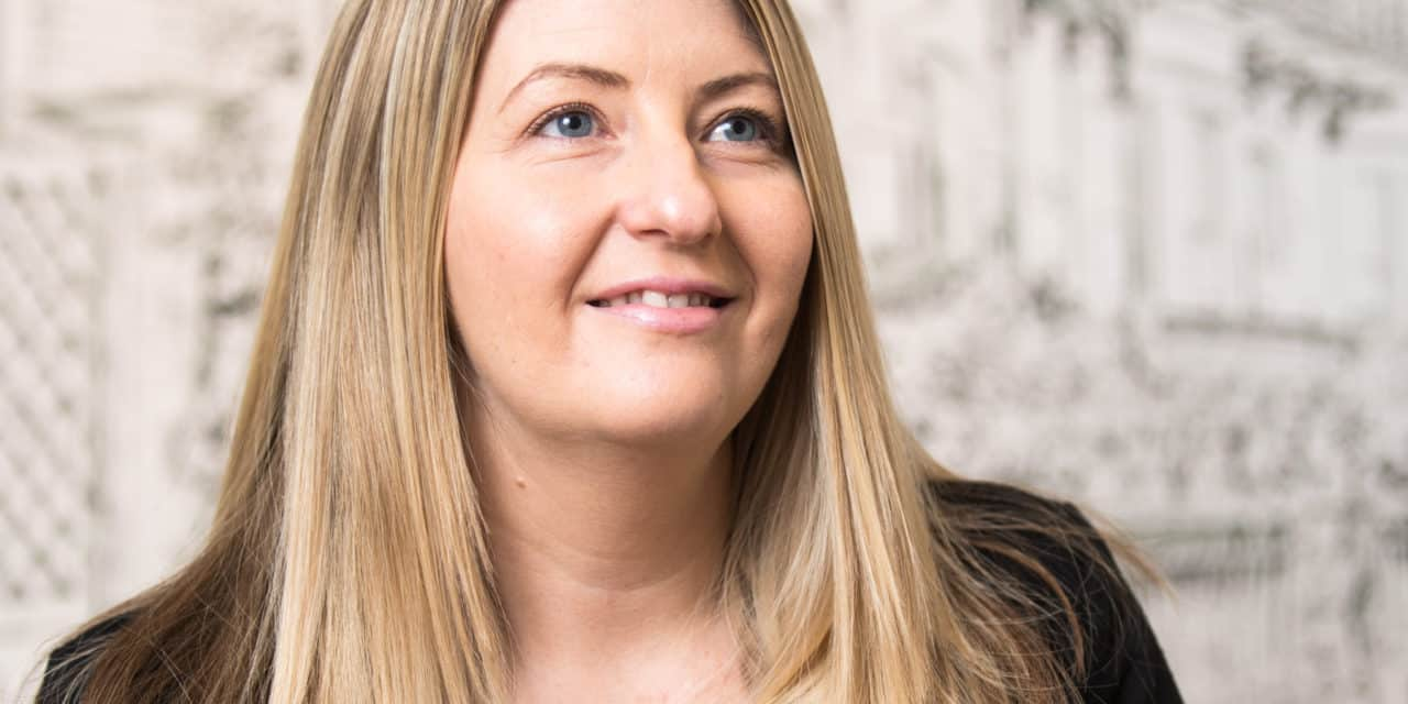 Darlington law firm warns of substantial increases to the cost of probate registry fees