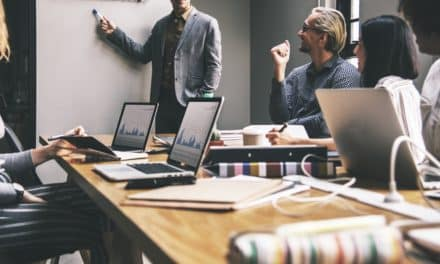 How To Boost SME Sales