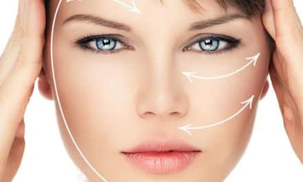 How Plastic Surgery Is Beneficial For Us