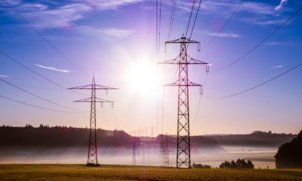 Strategies to Reduce the Cost of Business Utilities