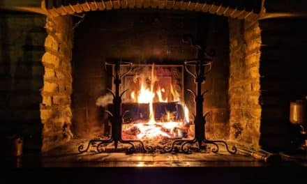 Feel The Hygge: Here's How To Keep Warm Like Other Countries