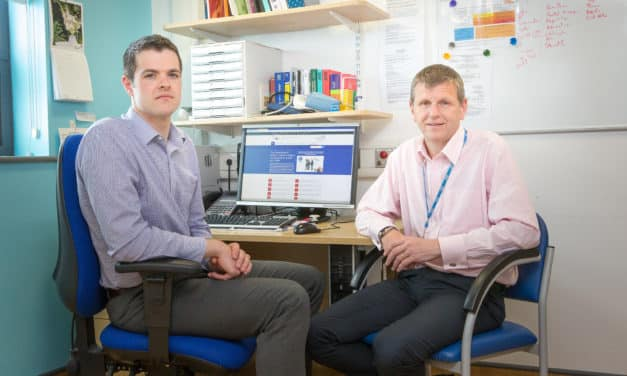 Communication key to preventing rare bone disease