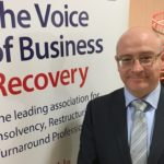 Government insolvency 'cash grab' 'frustrating and misguided' – R3