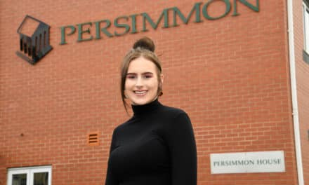 Chelsea and Lauren back national apprenticeship campaign