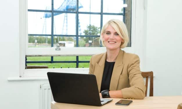 International Women's Day 2019: North East business leaders' comment on #BalanceforBetter