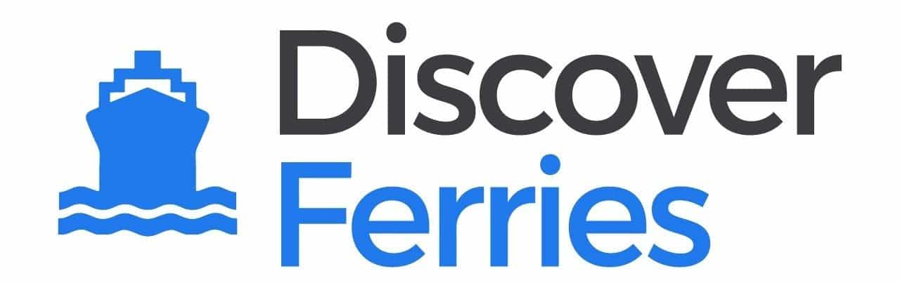 Ferry Sector Makes a Big Splash with over 2,000 pairs* of Ferry Tickets in Big Ferry Fortnight Ballot