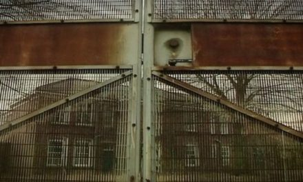 Local Solicitors Offer Support To Medomsley Detention Centre Abuse Victims