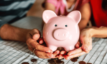 10 Easy Ways to Save Money in 2019