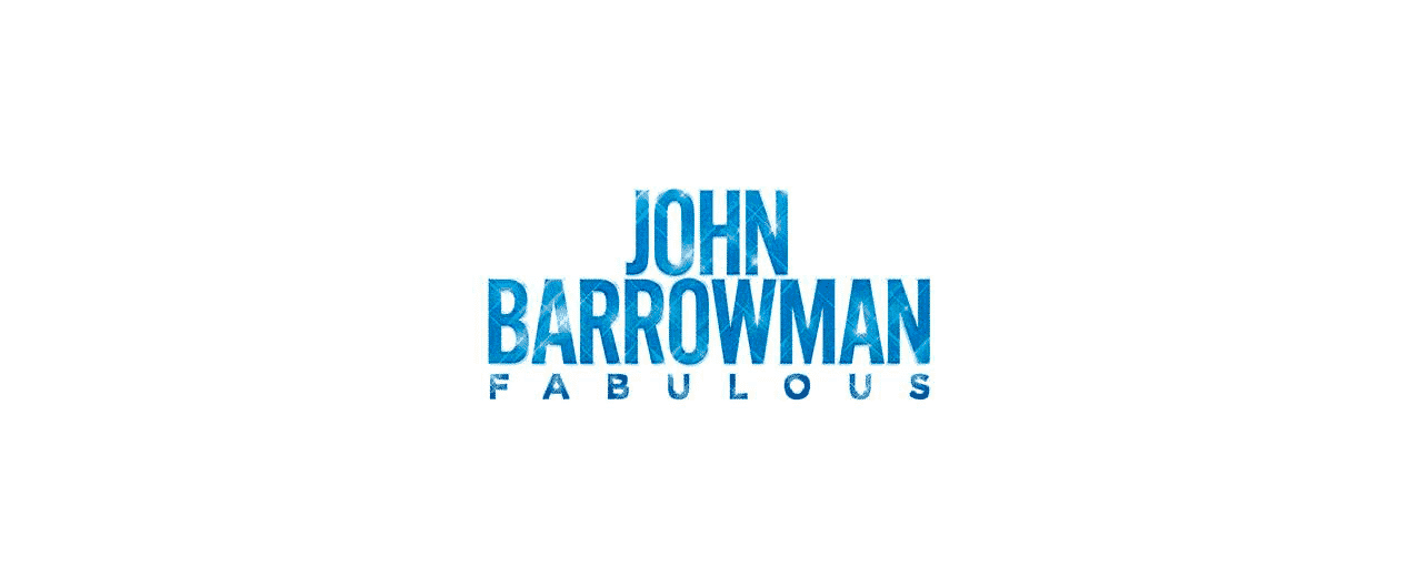 BARROWMAN ANNOUNCES 12-DATE UK SUMMER TOUR NEWCASTLE CITY HALL – THURSDAY JUNE 20