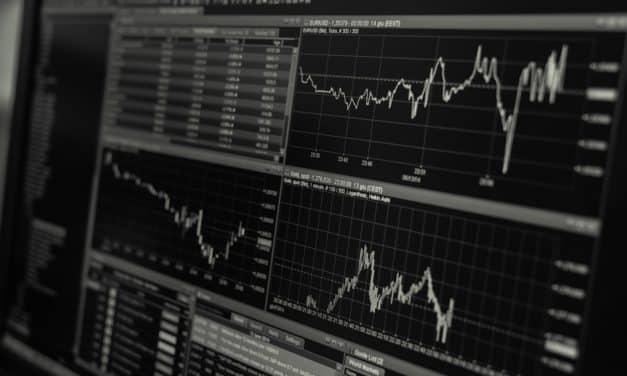 Why Are CFD Trading Brokers Preferred by The Traders in The Forex Market?
