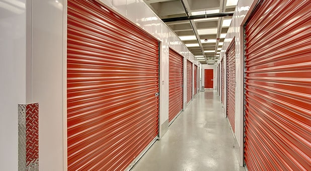 Why Use Self Storage For Home & Business?