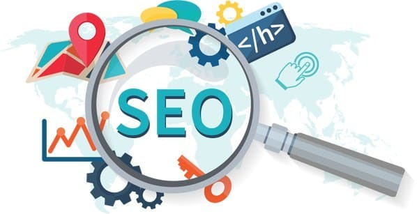 Top Reasons To Invest In SEO In 2019