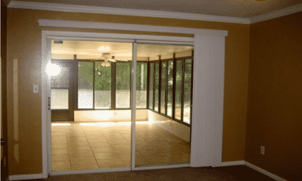 The Best Uses for external sliding doors new town hardware architects