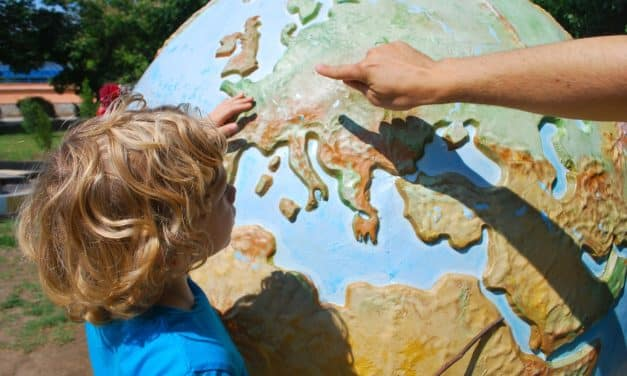 How Popular is The TEFL Industry?