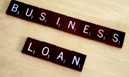 Guaranteed Ways To Qualify For A Small Business Loan