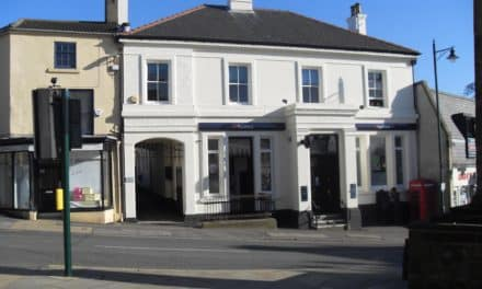 GUISBOROUGH INVESTMENT PROPERTY REDUCED IN PRICE