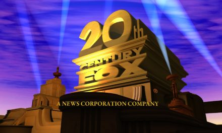 AVATAR SEQUELS – TWENTIETH CENTURY FOX CAST ANNOUNCEMENT