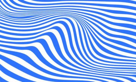The Effect That Optical Illusions Have on Your Brain