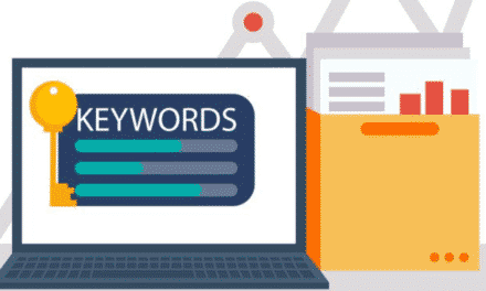 5 Tips On Choosing The Right Keyword
