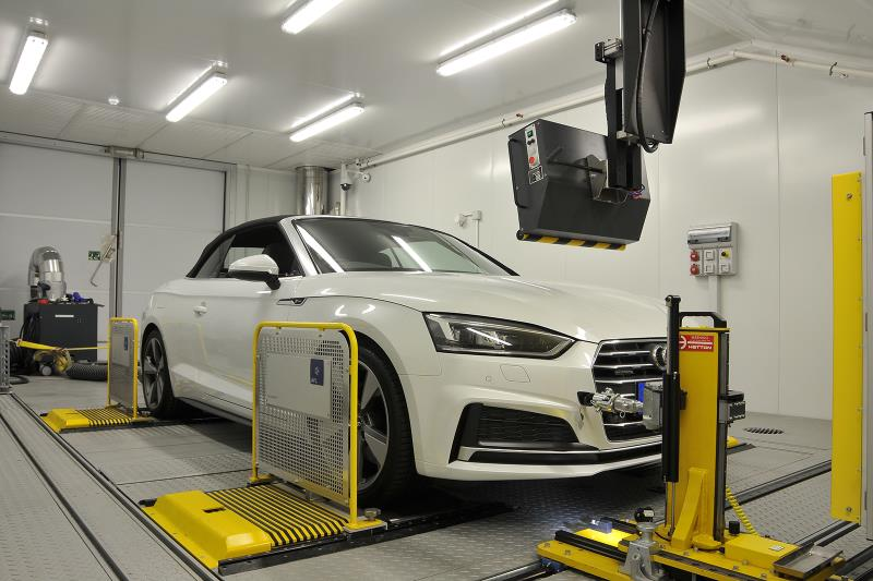 WHAT CAR? TRUE MPG REVEALS OFFICIAL FUEL ECONOMY FIGURES ARE CLOSER TO REALITY THAN EVER