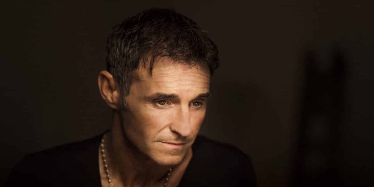 MARTI PELLOW TO HEADLINE FIRST SUNDAY CONCERT