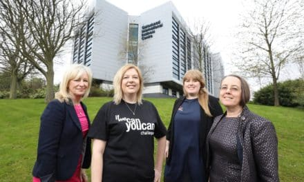 NEL PARTNERING WITH 'IF WE CAN YOU CAN' CHALLENGE TO HELP MORE FIRMS GET INVESTMENT READY