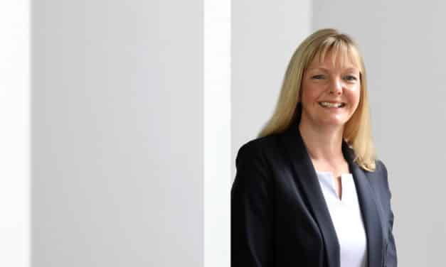 North East Family Law Expert Welcomes 'Long Overdue' Divorce Law Reforms