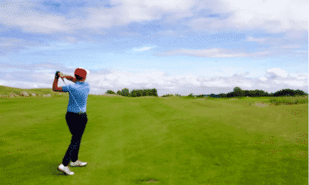 7 Tips On How To Choose The Best Golf Club