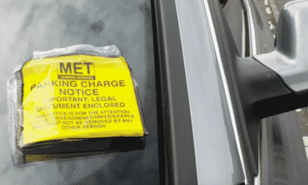 New measures to clamp down on rogue private parking firms become law – RAC reaction