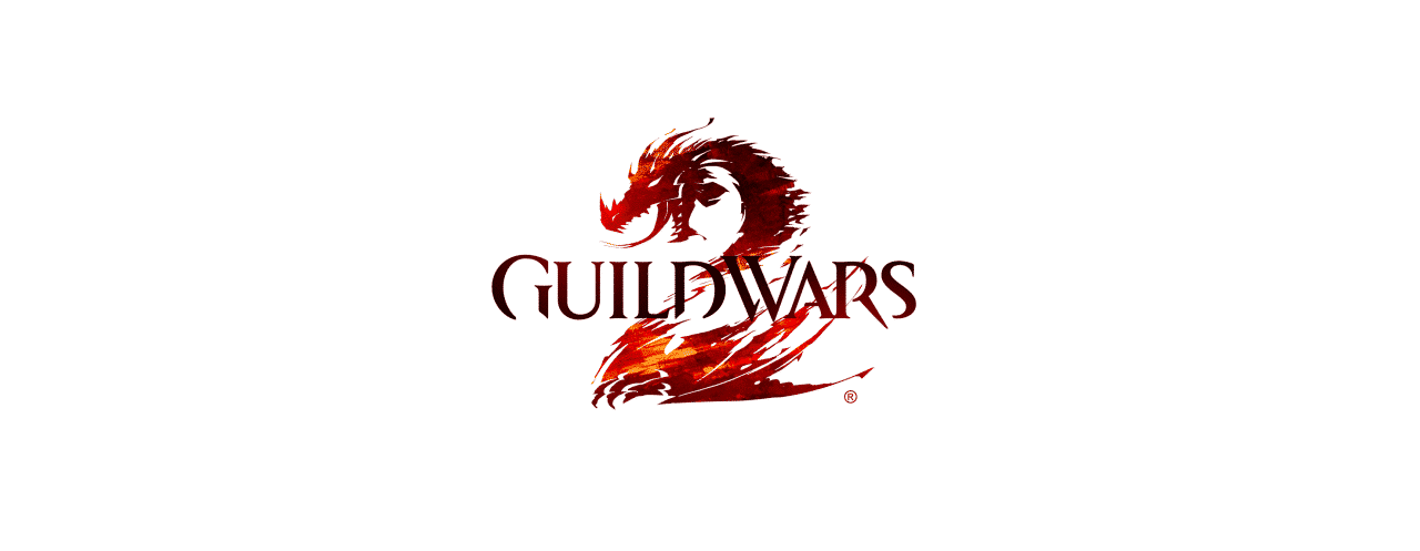 New Guild Wars 2 Mount Announced! The Warclaw Arrived 26th Feb.