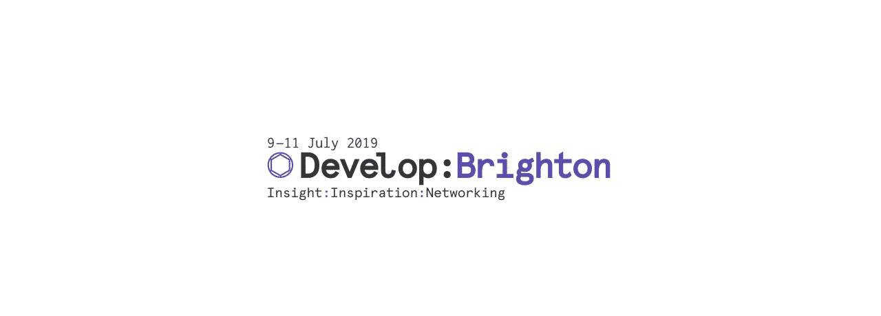 ​Rebellion Founders Jason and Chris Kingsley Announced as First Develop:Brighton 2019 Keynote