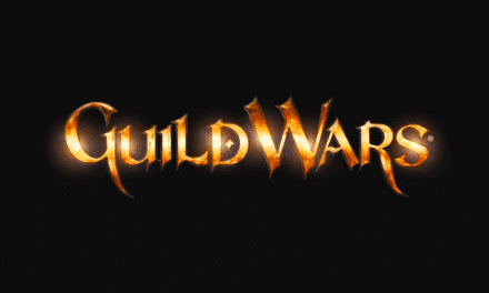 ArenaNet Announces Guild Wars Complete Collection