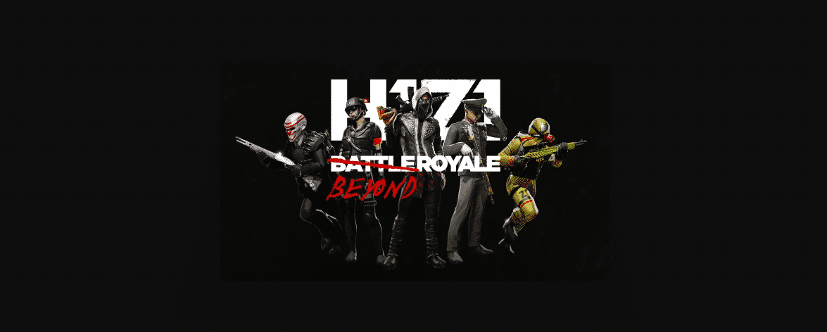 ​Daybreak Games Announces Season 3 for H1Z1 on PS4 – Beyond Royale Free Expansion Launches on February 21, 2019!