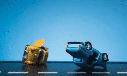 Don't blame drivers for fully automated accidents