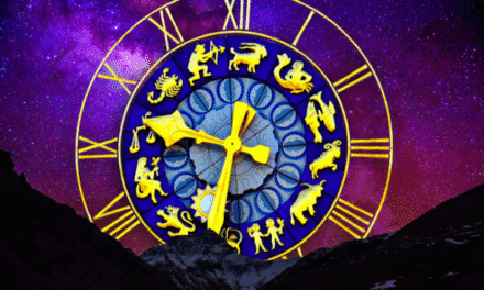 How Does Your Belief in Astrology Affect Your Mentality?